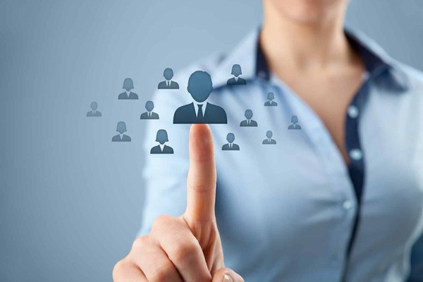 HR-consultancy-business
