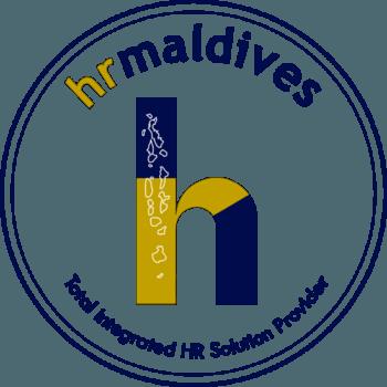 HR Maldives